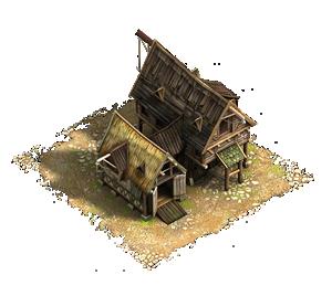 Anno Online Building Plans