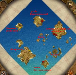 1701_map_szen10.PNG