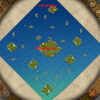 1701_map_szen5.PNG