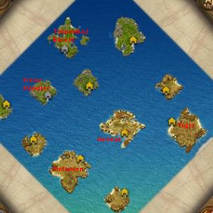 1701_map_szen6.PNG