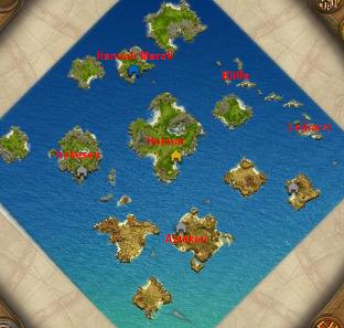 1701_map_szen7.PNG