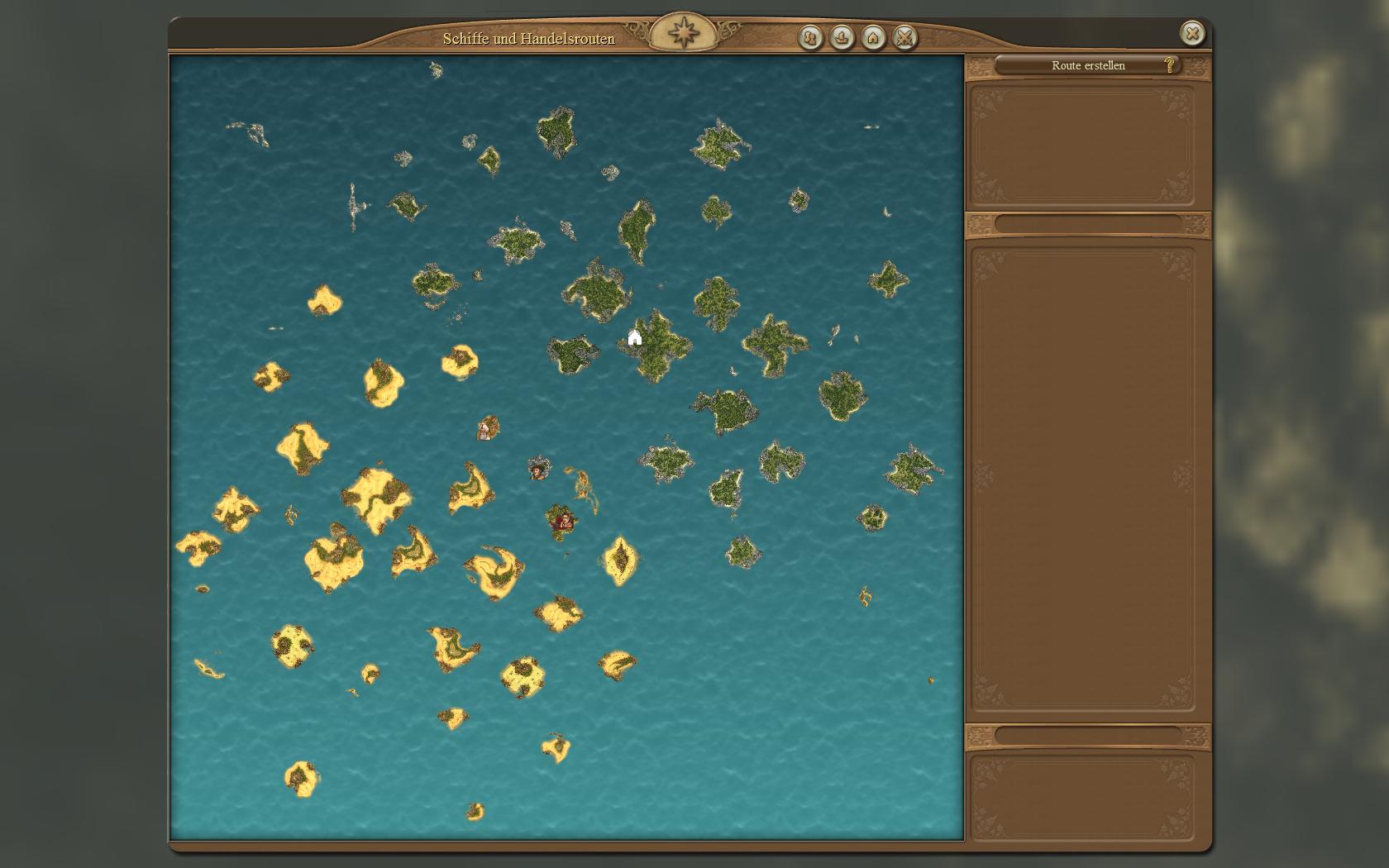 Tool karteneditor island mover 102c mit venedig untersttzung anno4 2009 08 18 11 25 23 36g gumiabroncs Choice Image