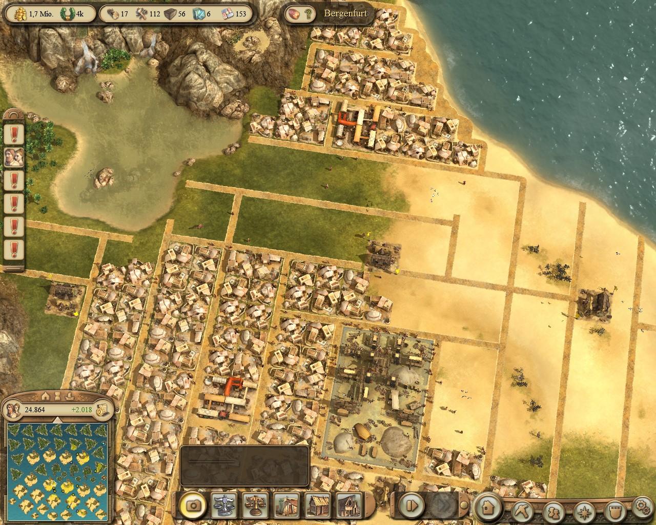 Schiffslimit expandieren anno 1404 editoren und modding screenshot0003g gumiabroncs Choice Image