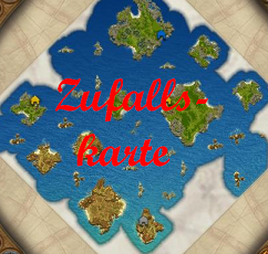 1701_map_szen8.PNG
